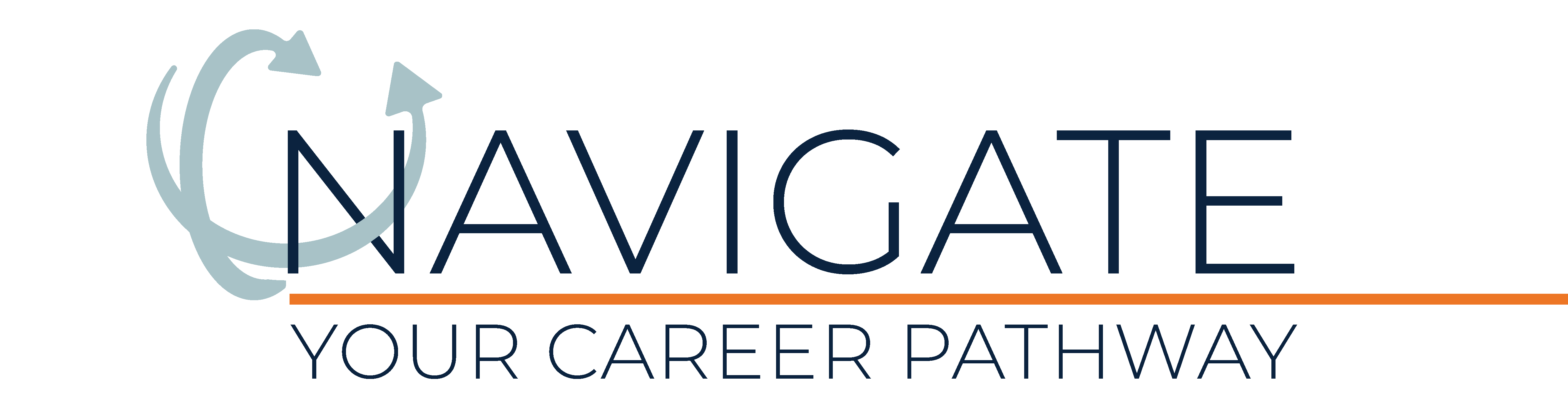Navigate Your Career Pathway
